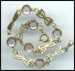 Click here for Vintage Bracelets