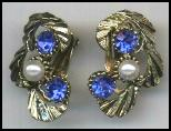 Click here for Vintage Earrings